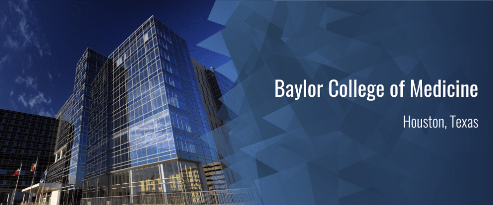 Baylor College of Medicine (BMC)