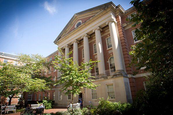 University of North Carolina School of Medicine (UNC)