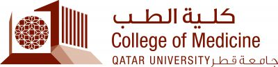 Qatar University School of Medicine