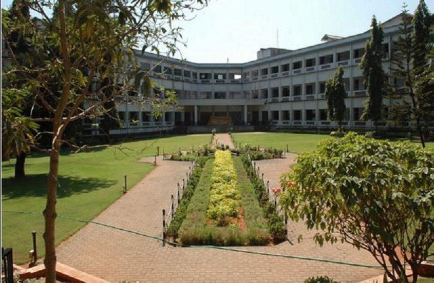 Kasturba medical college - KMC