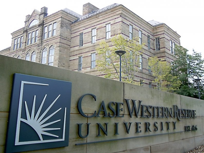 Case Western Reserve
