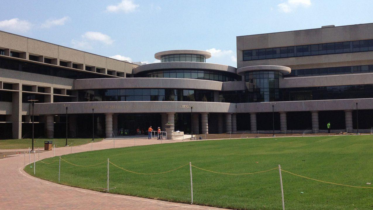 quinnipiac medical school