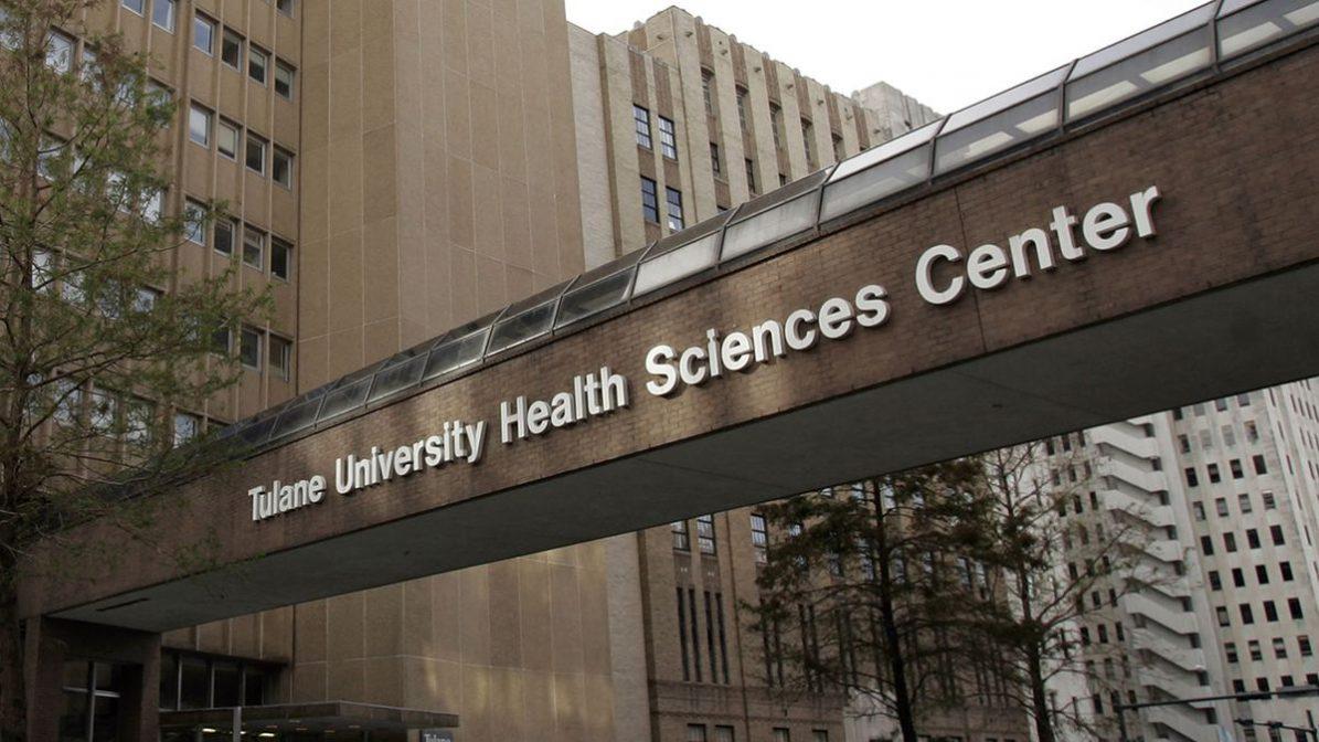 Tulane University School of Medicine