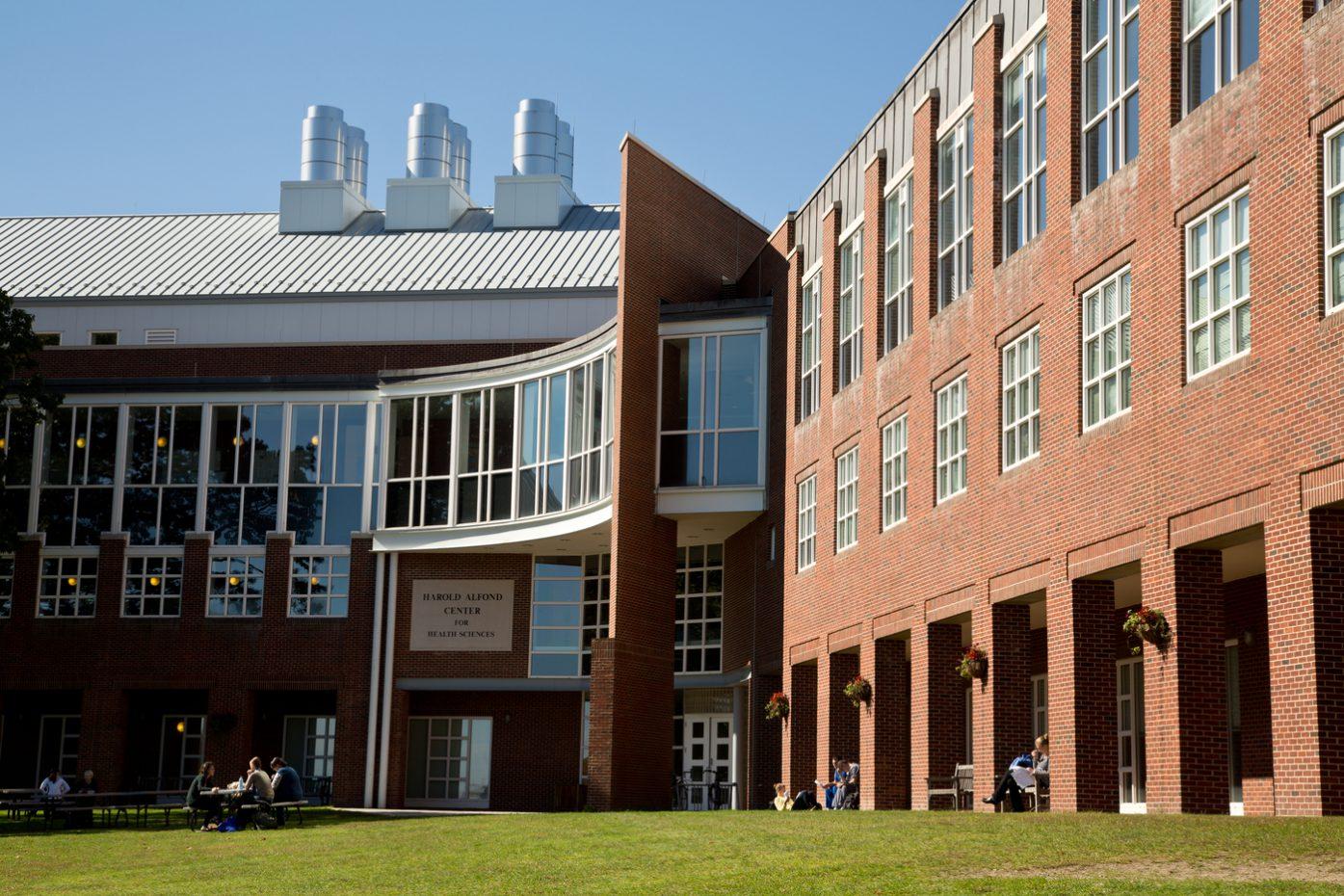 unecom campus